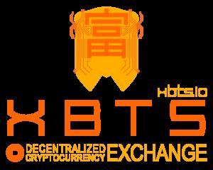 XBTS Exchange