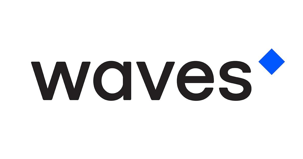 Waves Exchange